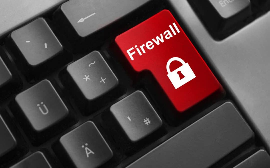 What is a Web Application Firewall?