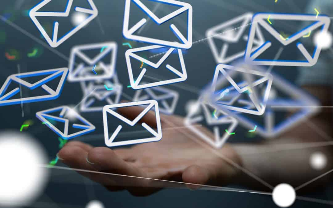 What to Consider When Choosing an Email Hosting Service