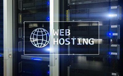 6 Reasons to Use a WordPress Web Hosting Service