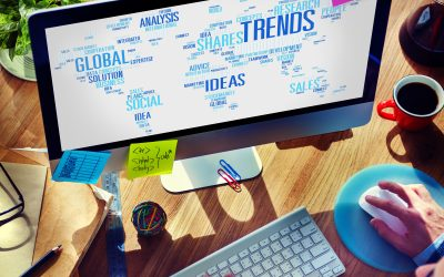 The Hottest Website Design Trends for 2021