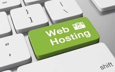 5 Common Web Hosting Mistakes and How to Avoid Them